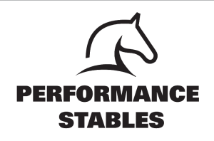 Performance Stables